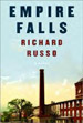 Russo, Empire Falls - Copyright by Alfred A. Knopf, New York 2001